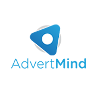 logo-advertmind