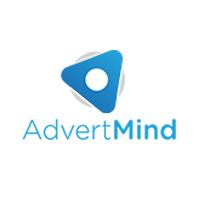 logo-advertmind