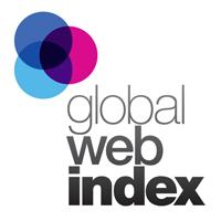 logo-global-web-index