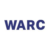 logo-warc